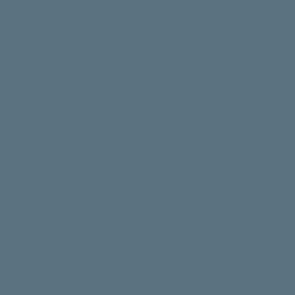 Slate greyRAL 7015